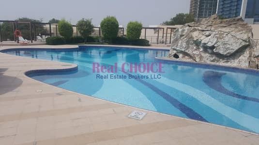 3 Bedroom Villa for Rent in Al Sufouh, Dubai - Refurbished | Beautiful Community | Great Facilities