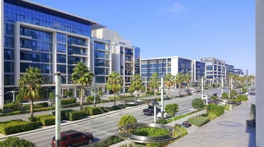 فلیٹ 3 غرف نوم للايجار في جميرا، دبي - Brand New Modern 3BR | Huge Living + Laundry Room