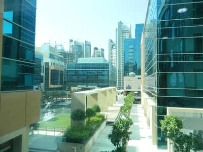 Office for Sale in Business Bay, Dubai - Special offer deal|1720 Sq.Ft|Vacant on Transfer