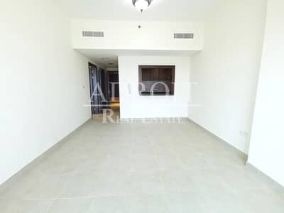 Payable Over 6 Yrs | Investors Choice | Affordable 1BR Apt in Qline