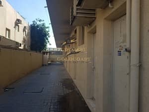 10 Labour Camp for rent in Sunapur