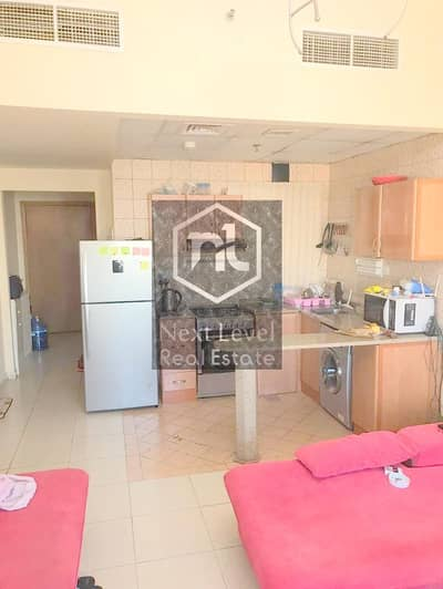1 Bedroom Apartment for Sale in Dubai Silicon Oasis, Dubai - MOUTH WATERING ONE BED ROOM IN SILICON OASIS WITH SUPREME RETURN