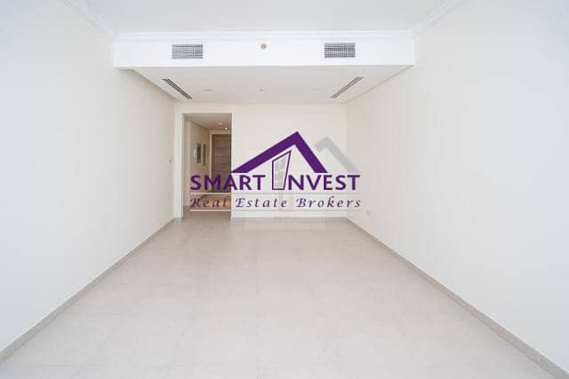 2 Only Free Hold Ready  Property  for sale  (2BR) in Mirdif for 1.36K! 20/80 - 5yrs Payment Plan