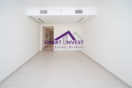 استوديو  للبيع في مردف، دبي - Only Free Hold Ready  Property  for sale  (Studio) in Mirdif for 546K! 20/80 - 5yrs Payment Plan