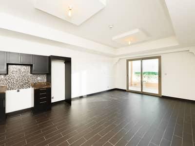 فلیٹ 1 غرفة نوم للايجار في بوابة إبن بطوطة، دبي - 1 Bed | 1 Month Free | Close to Metro