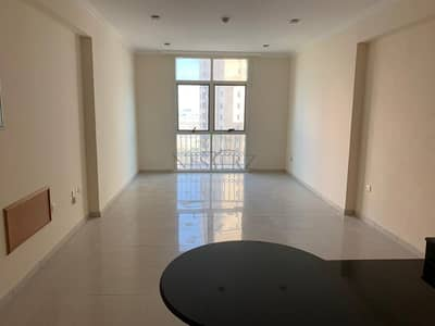1 Bedroom Apartment for Rent in Dubai Silicon Oasis, Dubai - Chiller Free 1 BHK+Balcony | Spring Oasis | DSO
