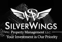 Silver Wings Property Managment L. L. C