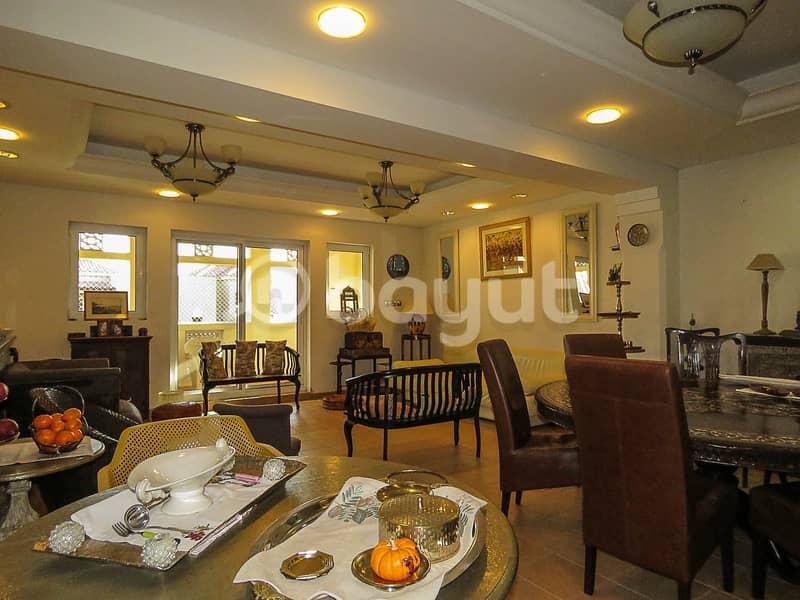 2 Huge Living Room & Bedroom I Beautiful Community