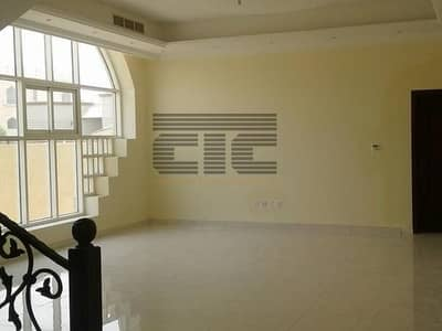 4 Bedroom Villa for Sale in Dubai Industrial Park, Dubai - SPANISH VILLA  for sale Spacious 5 bed