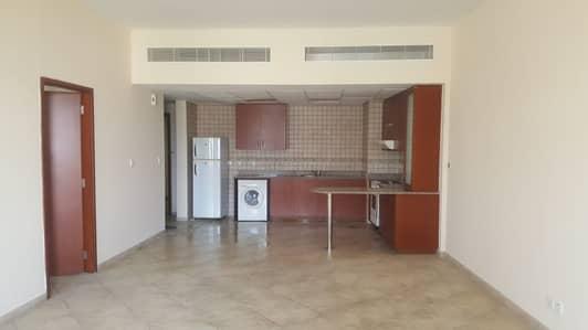 فلیٹ 1 غرفة نوم للبيع في موتور سيتي، دبي - Motivated Seller | 1 Bedroom Apartment | Dickens Circus | Motor City | Dubai