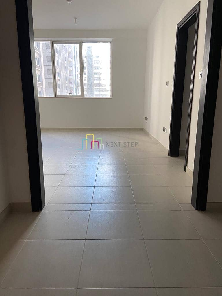2 Dazzling Brand New Apartment with Parking