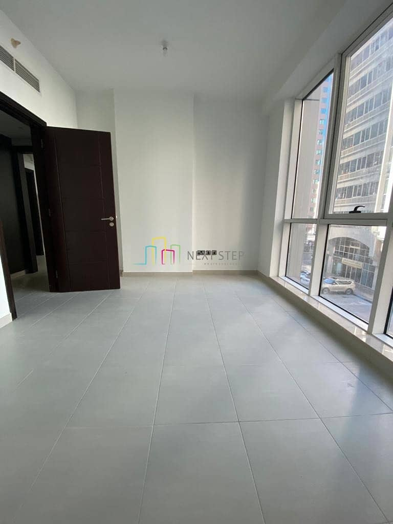 Dazzling Brand New Apartment with Parking