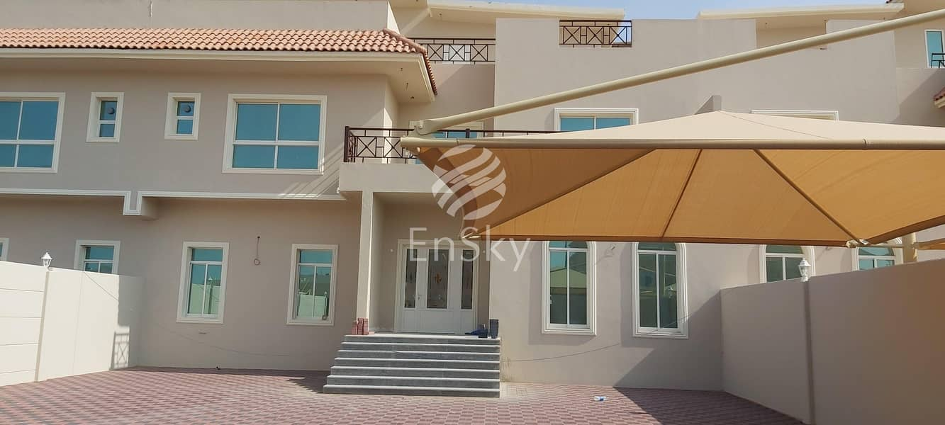 2 Excellent  Opportunity For Investment  In Real Estate