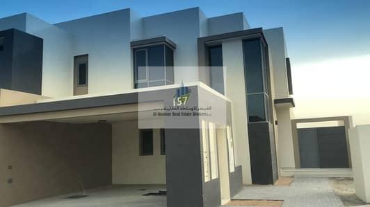 فیلا 4 غرف نوم للبيع في أم سقیم، دبي - Own ready villa in the nearest community to Dubai  downtown.