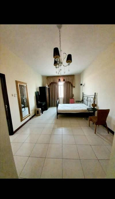 1 Bedroom Flat for Sale in Dubai Silicon Oasis, Dubai - University View