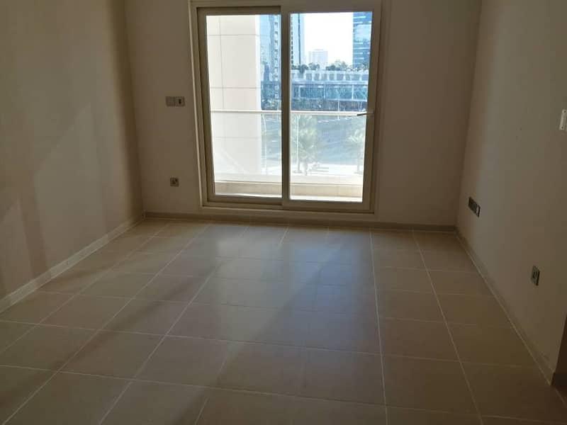 شقة في مانغروف بليس شمس أبوظبي جزيرة الريم 2 غرف 73000 درهم - 4443704
