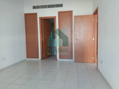 1 Bedroom Apartment for Rent in The Greens, Dubai - Hot Deal