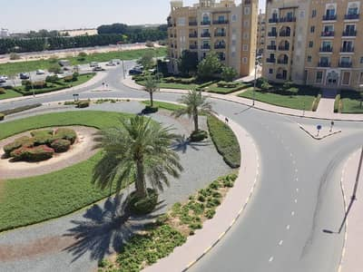 1 Bedroom Apartment for Sale in International City, Dubai - SMART INVESTMENT | EMIRATES CLUSTER | HUGE BALCONY | ROUNDABOUT VIEW
