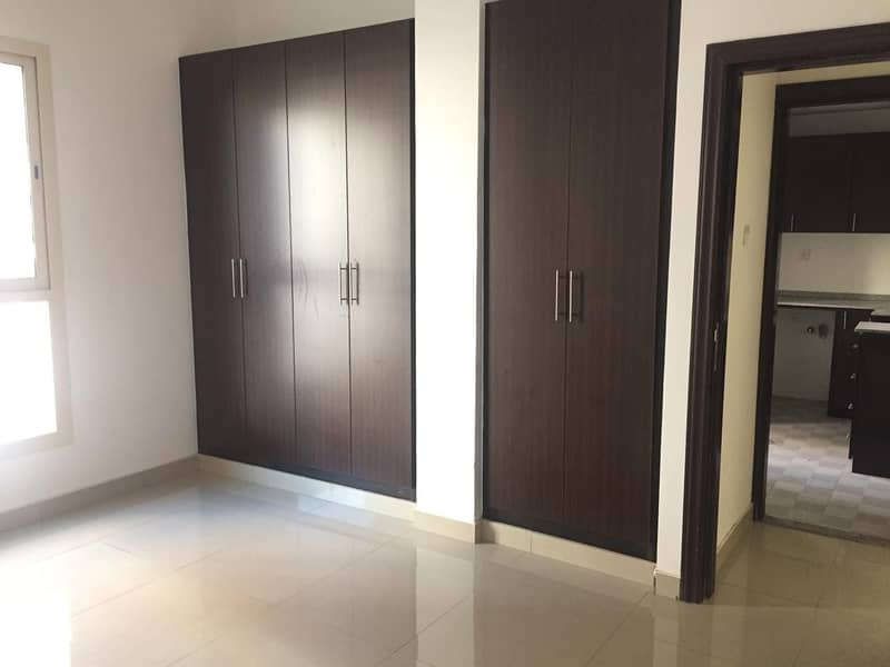 Limited offer !!brand new 3bhk apartment juast 59k only call now!