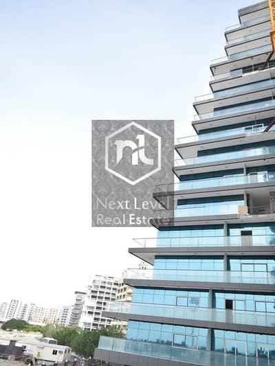 Studio for Sale in Dubai Silicon Oasis, Dubai - || Studio |  3 year payment plan | Brand New ||