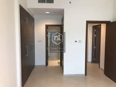 فلیٹ 2 غرفة نوم للايجار في الخليج التجاري، دبي - Kitchen Equipped | Near Metro | Brand NEw | Huge