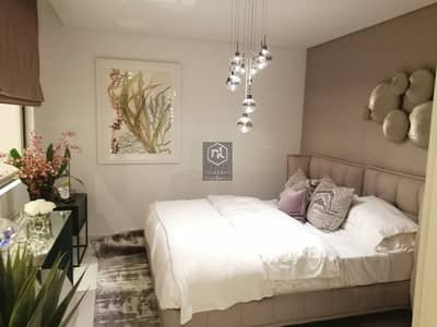 2 Bedroom Flat for Sale in Mohammad Bin Rashid City, Dubai - ||Supreme Residences for a Modern Lifestyle in Wilton Park Residence||