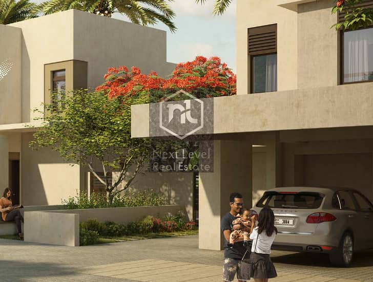 Ugent direct 4BR TH+Maid+Store from Owner - Contact Now