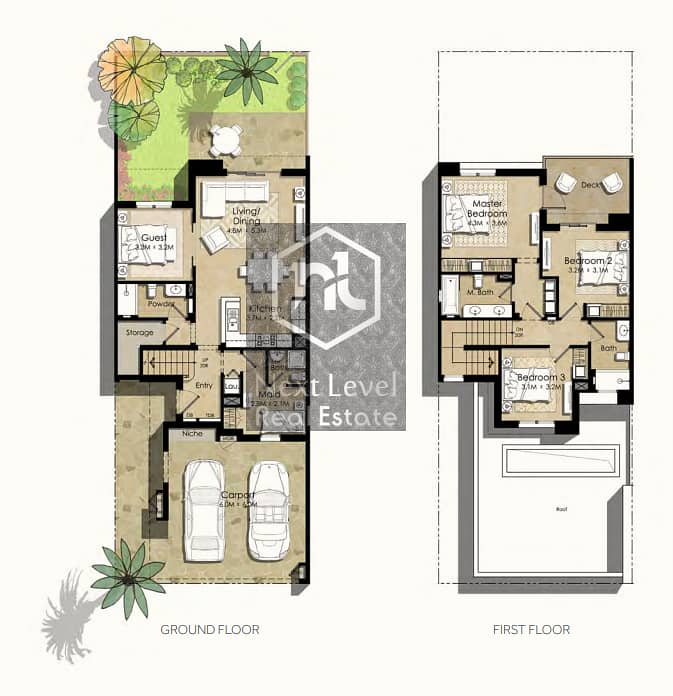10 Ugent direct 4BR TH+Maid+Store from Owner - Contact Now