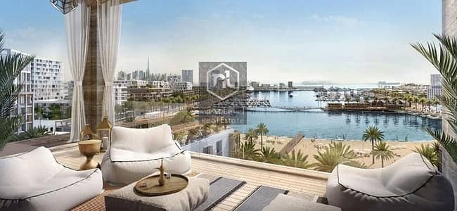 "2 Bedroom Apartment for Sale in Mina Rashid, Dubai - YOU CAN CALL IT ALEXA""/Alexa . . . . . ."