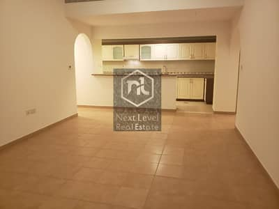 2 Bedroom Apartment for Rent in Mirdif, Dubai - || Two BHK  One month grace  no commission-Ghoroob Mirdif ||