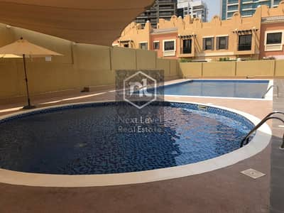 4 Bedroom Townhouse for Rent in Dubai Sports City, Dubai - || FOUR BHK TOWNHOUSE with ROOFTOP TERRACE ||