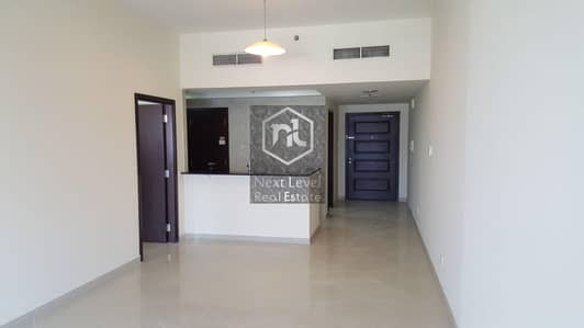 1 Bedroom Apartment for Sale in Jumeirah Lake Towers (JLT), Dubai - Great Deal 1 Bedroom Apartment in Concorde Tower 1 JLT