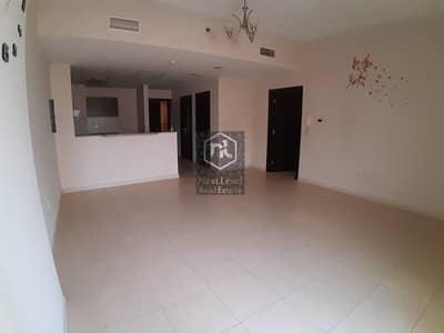 1 Bedroom Apartment for Rent in Liwan, Dubai - Liwan Queupoint Lake View One Bedroom Apartment For Rent