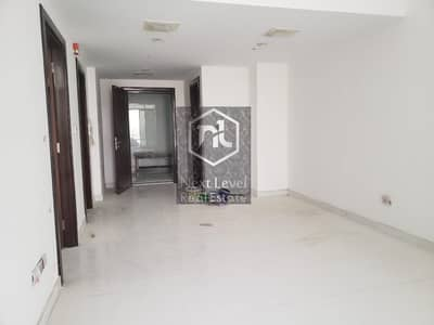 2 Bedroom Flat for Sale in Dubai Silicon Oasis, Dubai - || Three Bedroom+maid | 3 years payment plan | No commission ||