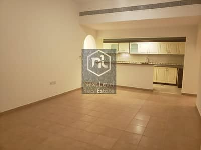 2 Bedroom Flat for Rent in Mirdif, Dubai - 10% Discount| No commission | 12 CHEQUES