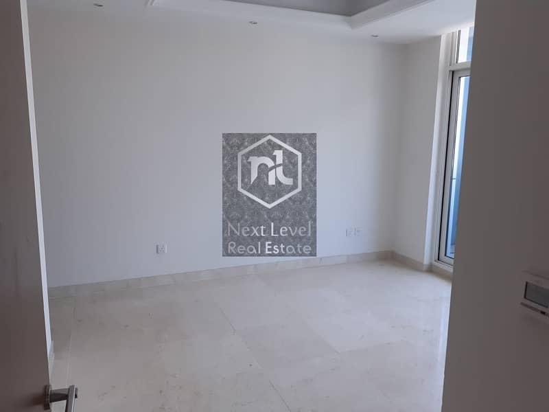 20 Full Marina View - High Floor Apartment