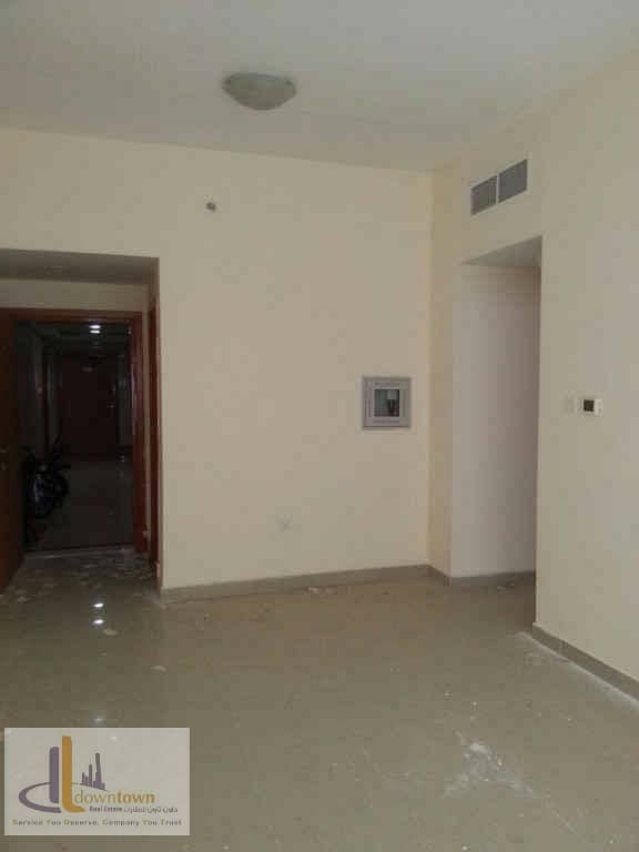 Room and lounge for sale at an attractive price