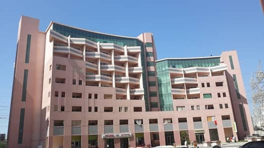 فلیٹ 1 غرفة نوم للايجار في ديسكفري جاردنز، دبي - *ONE BHK|ONE MONTH FREE|D .GARDENS 62000*
