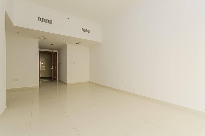 2 Spacious Studio Apartment | Tecom Barsha Heights