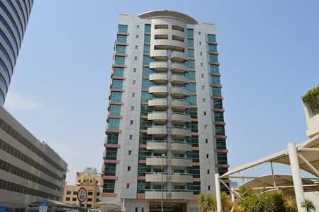 4 Bedroom Flat for Rent in Barsha Heights (Tecom), Dubai - Stunning 4BHK Duplex |2 Months Free|No Commission