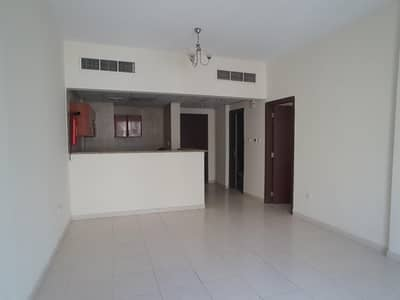 1 Bedroom Flat for Sale in International City, Dubai - Investor deal Emirates cluster 1 Bed with balcony