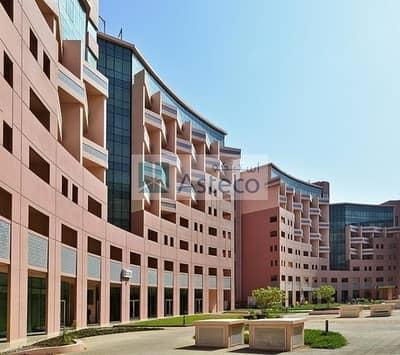 محل تجاري  للايجار في ديسكفري جاردنز، دبي - Rare Retail|Prime Location|Discovery Gardens|4Chqs