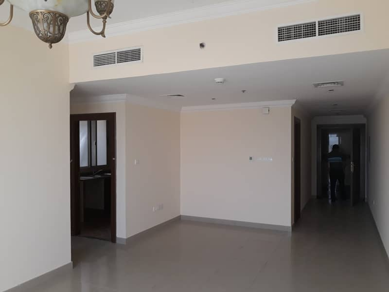 2 One Bed|City Oasis|one month free|No Commission