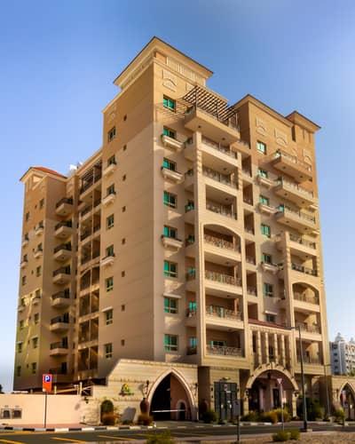 فلیٹ 2 غرفة نوم للايجار في واحة دبي للسيليكون، دبي - 2 Bedroom SILICON OASIS 1 Month Free NO Commission