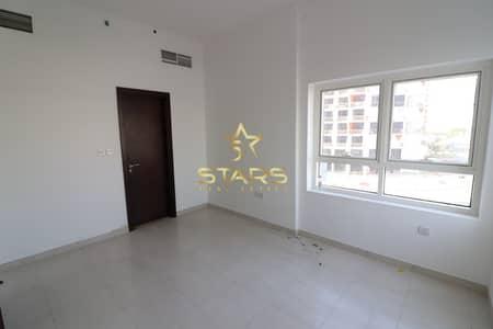 2 Bedroom Flat for Rent in Dubai Silicon Oasis, Dubai - Elite Class I Spacious 2BR I Masterpiece