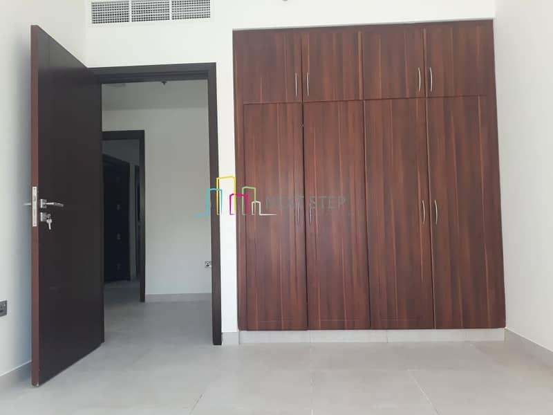 2 Brand New I Fantastic 2 Bedroom Apartment on Muroor Road