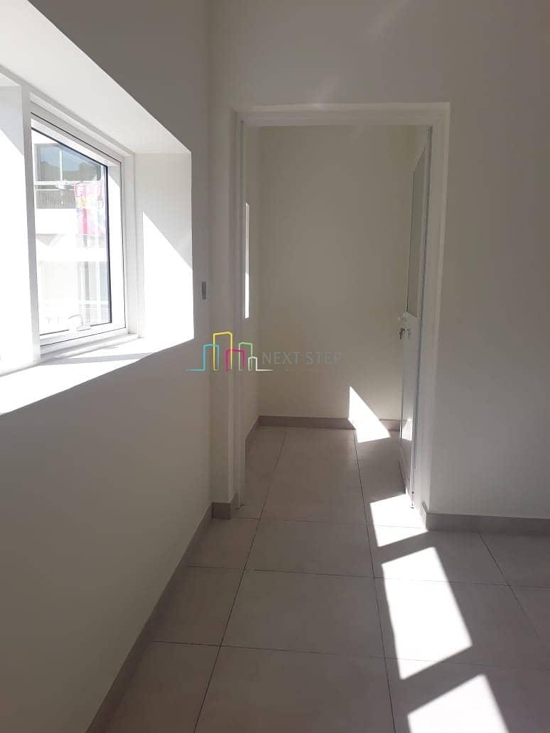 15 Brand New I Fantastic 2 Bedroom Apartment on Muroor Road