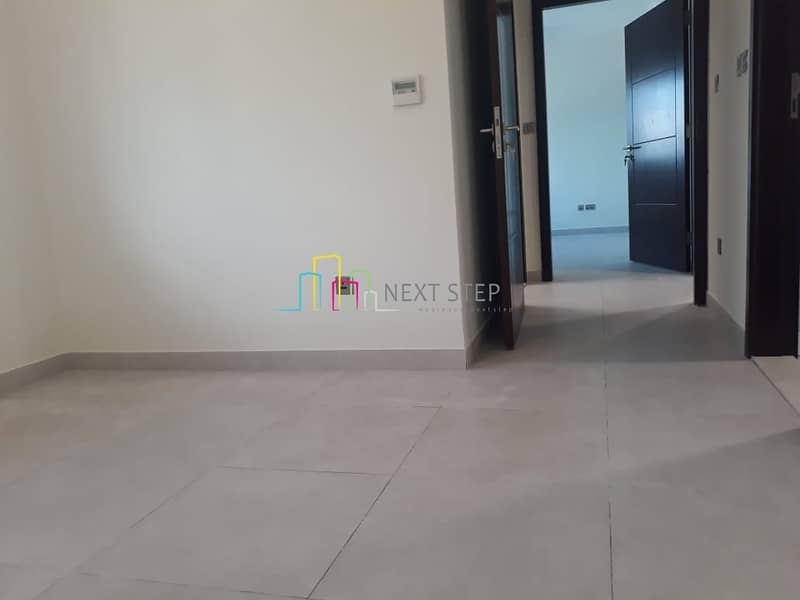 Hottest Offer!!! 1 Bedroom Hall with Wardrobes Near Tanker Mai