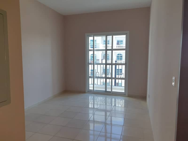 Studio for Rent - Qasr Sabah 3 - Call today to view!