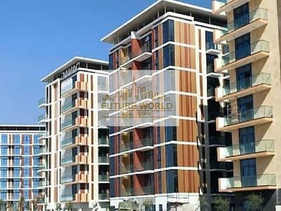 1 Bedroom Apartment for Sale in Dubai World Central, Dubai - Limited Time | Furnished | Beautiful | Spacious | 1BR